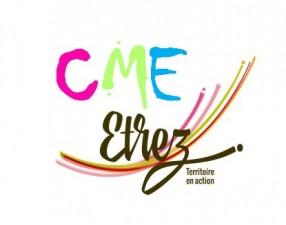 Elections complémentaires du CME