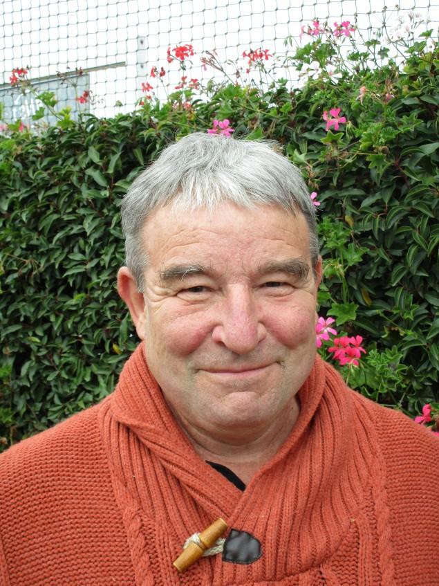 Pierre Michelard,Conseiller municipal