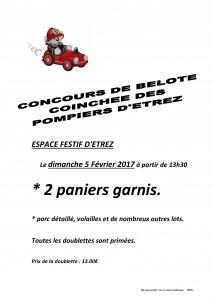 concours-de-belote-pompiers-page-001